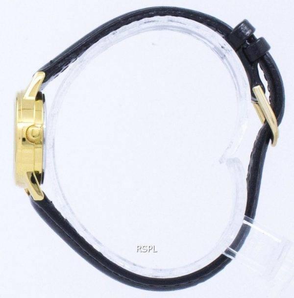 Montre Quartz analogique Casio LTP-1095Q-7 a LTP1095Q-7 a féminin