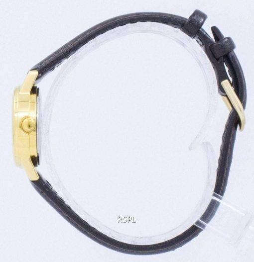 Montre Quartz analogique Casio LTP-1095Q-9 LTP1095Q-9 a féminin