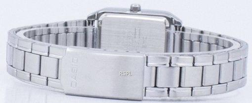 Montre Quartz analogique Casio LTP-V007D-7F LTPV007D-7E féminin
