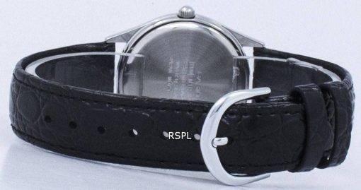 Analogique Casio Quartz MTP-1094-1 a MTP1094E-1 a montre homme