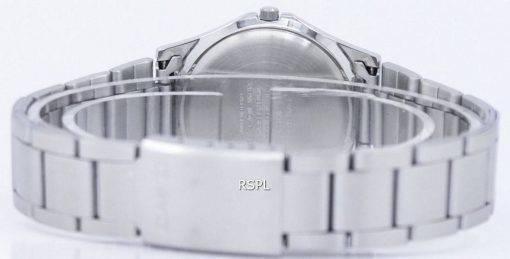 Analogique Casio Quartz MTP-1130-1 a MTP1130A-1 a montre homme