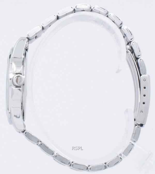 Montre Quartz analogique Casio MTP-1215A-2 a MTP1215A-2 a masculine