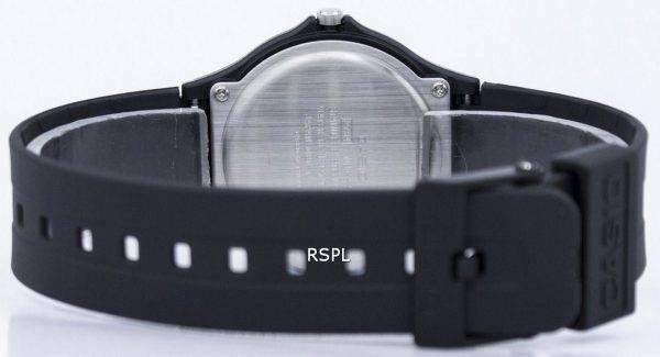 Analogique Casio Quartz MW-59-7E MW59-7E montre unisexe