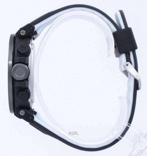Montre Casio ProTrek Triple Sensor Tough Solar PRG-650Y-1 PRG650Y-1 hommes