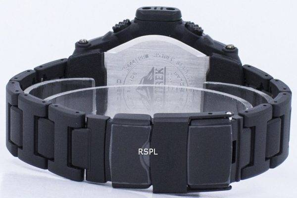 Casio ProTrek Multiband 6 radiocommandés Tough Solar PRW-3510FC-1 PRW3510FC-1 montre homme