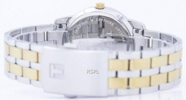 Montre Tissot Classic Dream Quartz T033.410.22.053.01 T0334102205301 masculin