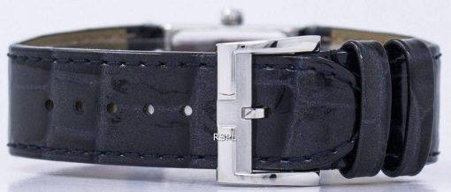 Montre Tissot T-Lady T02 Quartz T090.310.16.121.00 T0903101612100 féminin