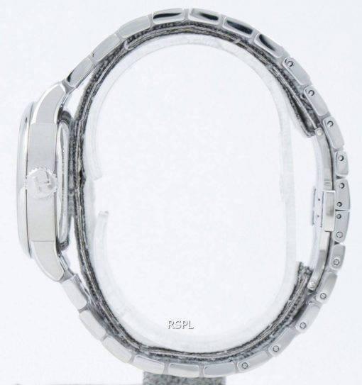 Montre Tissot T-Classic Chemin Des Tourelles Powermatic 80 Lady T099.207.11.037.00 T0992071103700 féminin