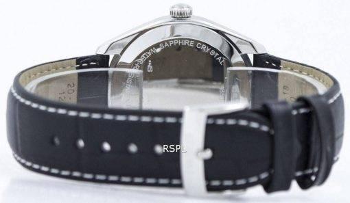 Tissot T-Classic PR 100 montre Dual Time Quartz T101.452.16.051.00 T1014521605100 masculin