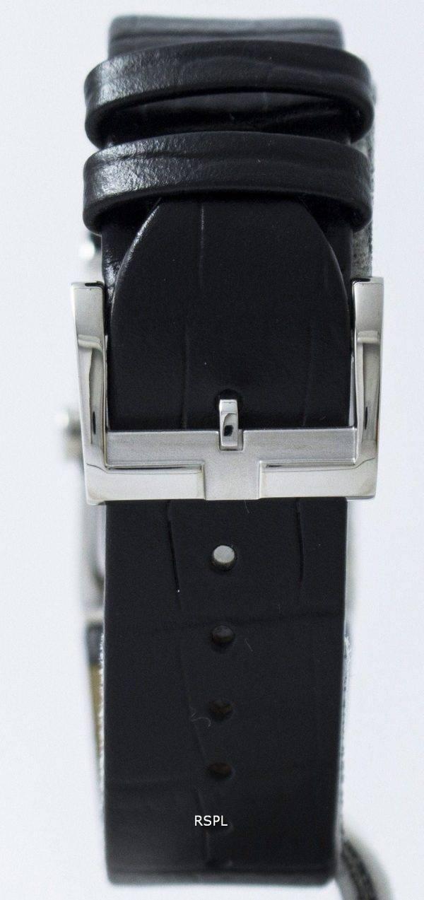 Tissot T-montre dame GENEROSI-T Quartz T105.309.16.126.00 T1053091612600 féminin