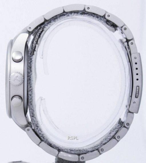 Montre Tissot T-Sport Chrono Quartz XL T116.617.11.047.00 T1166171104700 masculin