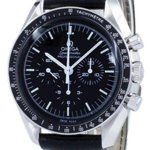 Montre Omega Speedmaster Professional Moonwatch chronographe 311.33.42.30.01.001 hommes