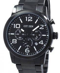 Montre Citizen Chronographe Quartz AN8056-54F masculine
