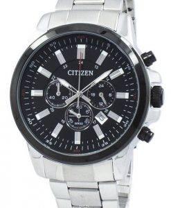Montre Citizen Chronographe Quartz AN8086-53E masculine