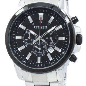 Montre Citizen Chronographe Quartz AN8086-53E masculine