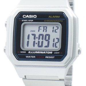Casio Classic Vintage Illuminator alarme chronographe montre unisexe numérique B650WD-1 a