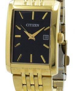 Quartz analogique Citizen BH1673-50E montre homme