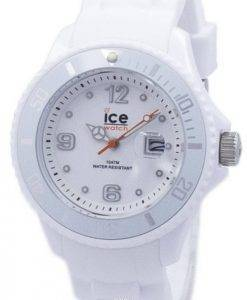 Forever de glace petit Sili Quartz 000124 Women Watch