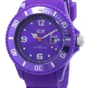 Forever de glace petit Sili Quartz 000131 Women Watch