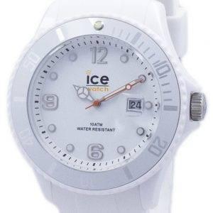 Montre Forever de glace grand Quartz 000144 homme