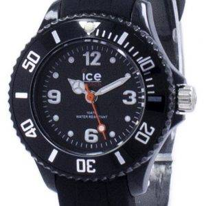 Montre ICE Forever Extra Small Quartz 000789 enfants