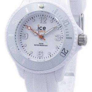 Montre ICE Forever Extra Small Quartz 000790 enfants