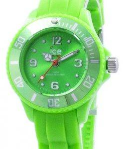 Montre ICE Forever Extra Small Quartz 000792 enfants