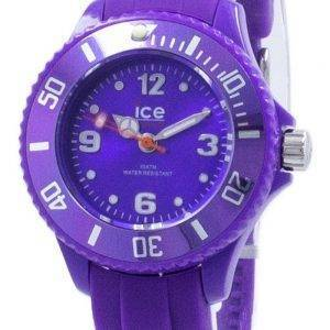 Montre ICE Forever Extra Small Quartz 000797 enfants