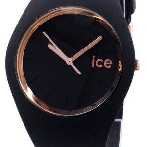 ICE Glam BRG. U.S.14 Quartz 000980 Women Watch