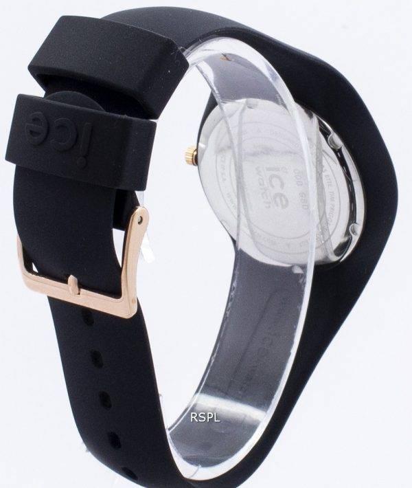 ICE Glam BRG. U.S.14 Quartz 000980 Women Watch