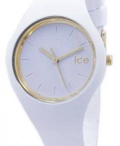 ICE Watch Glam petit Quartz 000981 féminin