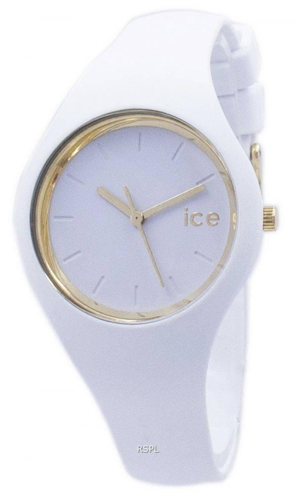 ICE Watch Glam petit Quartz 000981 féminin