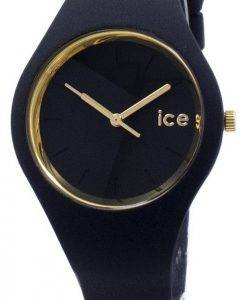 GLACE petit Glam Quartz 000982 Women Watch