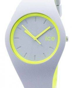 GLACE Duo Quartz 001500 Women Watch