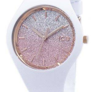 LO de glace petit Quartz 013427 Women Watch