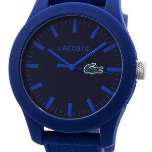 Montre Lacoste 12.12 Quartz 2010765 masculin