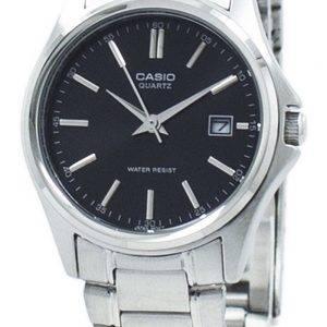 Montre Quartz analogique Casio LTP-1183A-1 a LTP1183A-1 a féminin