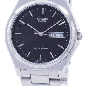 Casio Enticer Quartz analogiques MTP-1240D-1 a MTP1240D-1 a montre homme