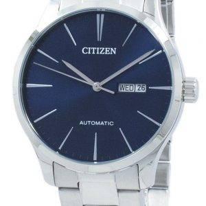 Montre Citizen automatique NH8350-83 L masculin