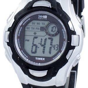 Timex 1440 Sports numérique Indiglo T5H091 montre homme