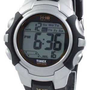 Timex 1440 Sports numérique Indiglo T5J561 montre homme