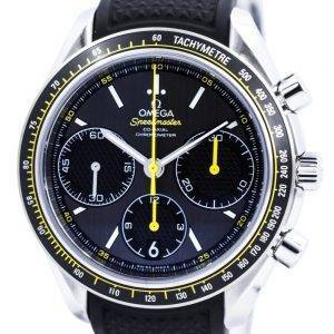 Omega Speedmaster Racing co-axial Chronograph 326.32.40.50.06.001 montre homme