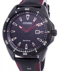 Citoyen AR - Action requise montre Eco-Drive AW1585-04f masculine