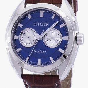Montre Citizen Eco-Drive BU4011-11 L masculin