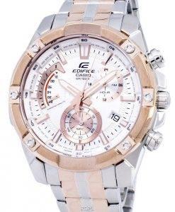 Montre chronographe Casio Edifice EF-559SG-7AV EFR559SG-7AV masculine