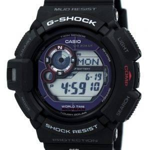 Montre Casio G-Shock Mudman G-9300-1D