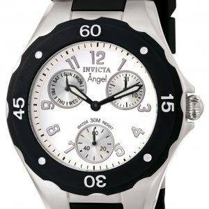 Watch les femmes d'ange Quartz 0733 Invicta