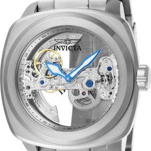 Invicta Aviator automatique 200M 25234 montre homme
