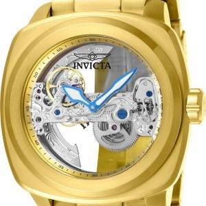 Invicta Aviator automatique 200M 25235 montre homme