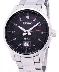 Montre Seiko Sport Quartz SUR269 SUR269P1 SUR269P hommes
